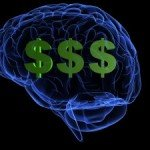 Image - Brain and Money